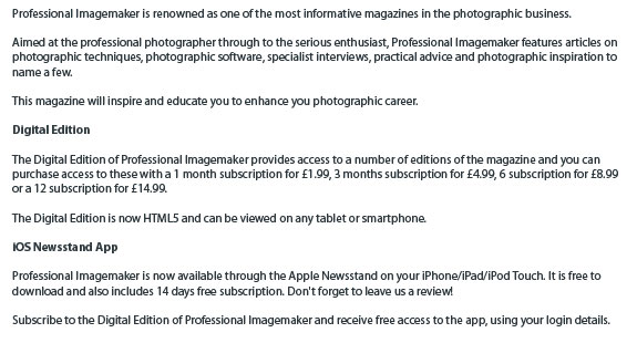 http://edition.pagesuite-professional.co.uk/digitaleditions.aspx?tab=0πd=6c40059d-4bd8-4e49-b4fc-0adc8ad9fe6c